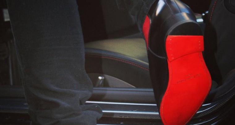 De Lautrémont, souliers d'homme pour passionnés