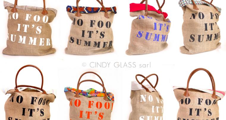Cindy Glass: