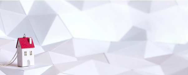 Laura des villes: origami à la française!