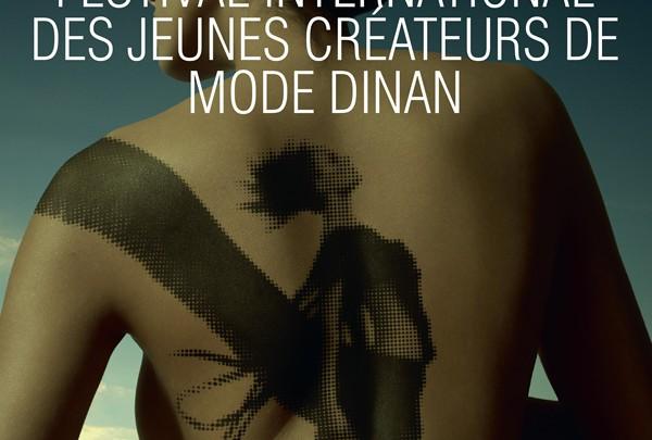 Barbara Bui présidera le Festival des jeunes Créateurs de mode de Dinan