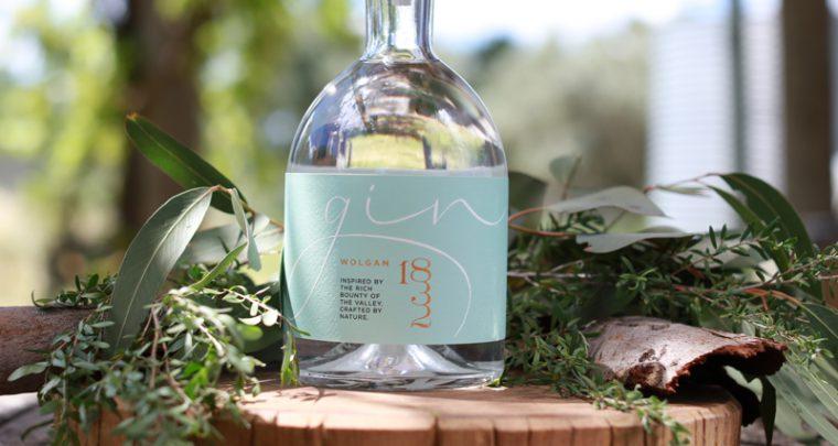 Le resort de luxe australien de One&Only lance son gin local