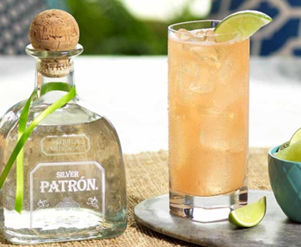 FY21_Spain_Patrón_Local_cocktail_Paloma_SST_16,5cl-1