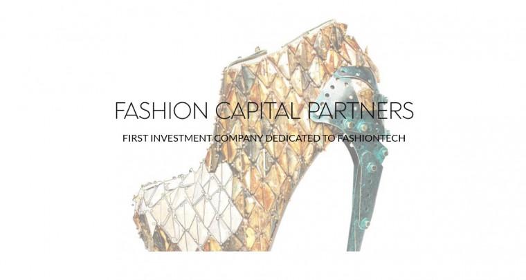 Fashion Capitale Partner investit dans Mybeautifuldressing.com