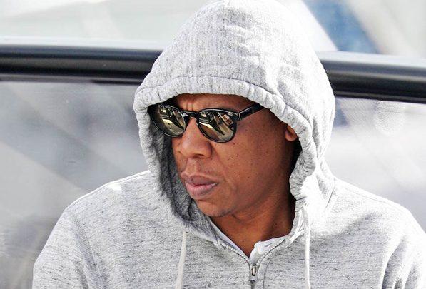 les nouvelles lunettes Etnia Barcelona de Jay Z