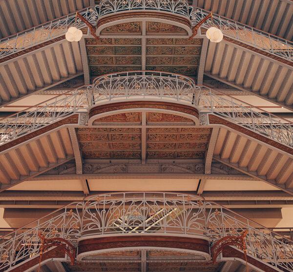 Main_staircase_Matthieu_Salvaing