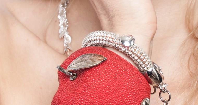 Coup de cœur bijoux - Nicolas Theil