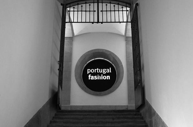 PORTUGAL FASHION, LA MODE PORTUGAISE VOL.2