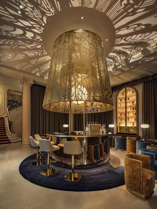 Ritz Bar ©Jerome Galland (3)