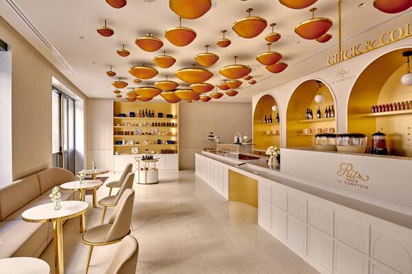 Ritz Paris Le Comptoir_ @Bernhard Winkelmann (1)