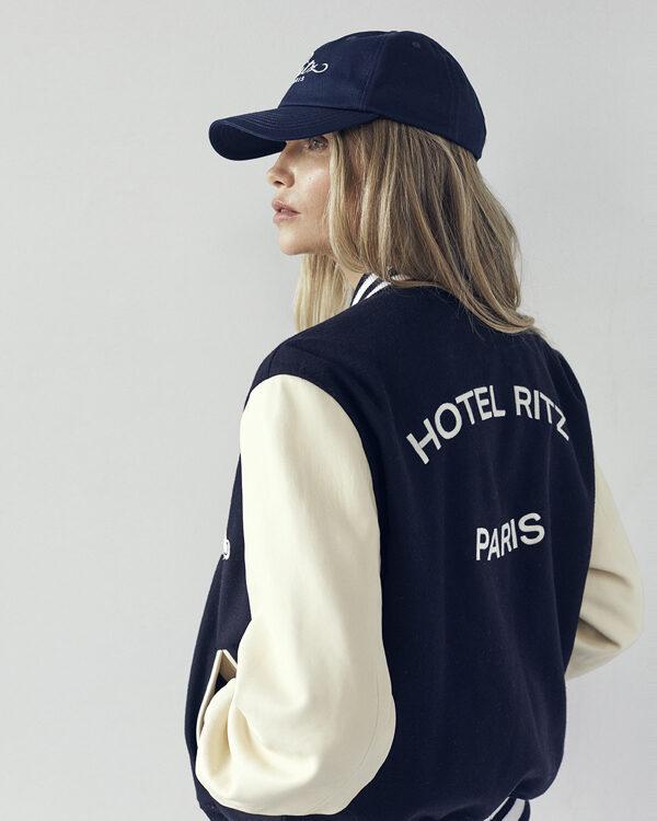 Ritz Paris X FRAME_3