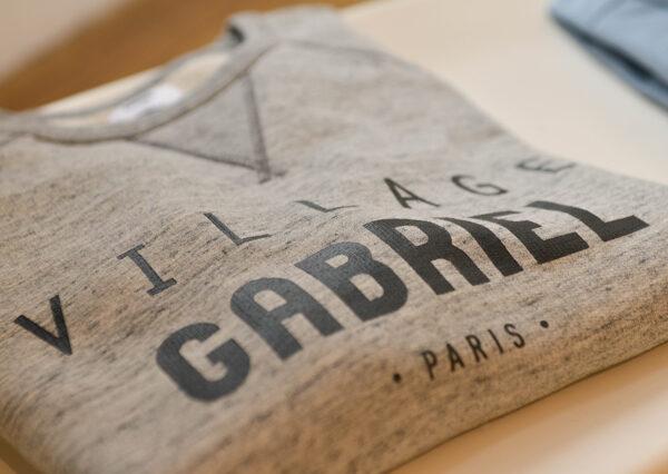 Rupture & Associés - Collab. 2021 Gabriel x Village (1)