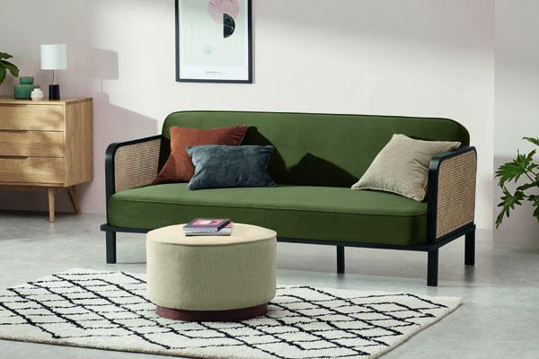 SOFTOR002GRE-UK_Toriko-Sofabed-Sycamore-Green-Velvet_LB02_LS_PR
