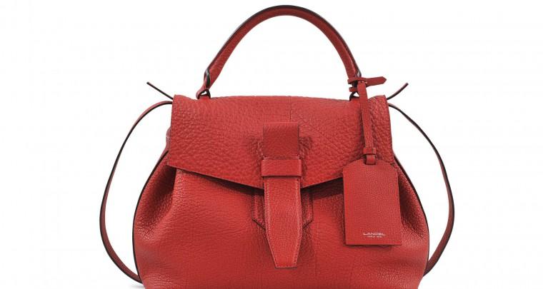 Saint-Valentin Monnier Frères, pour les adeptes du shopping luxe