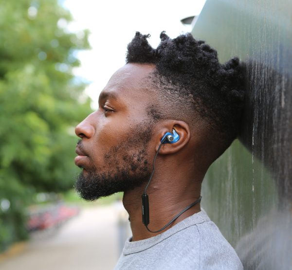 Les écouteurs Snugs arrivent en France
