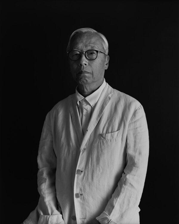 Sugimoto portrait black&white_PR2 copie
