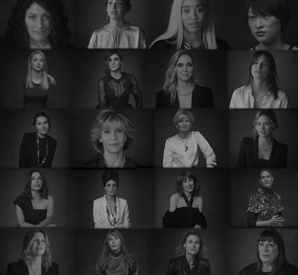 Pomellato célèbre la Journée Internationale des Femmes