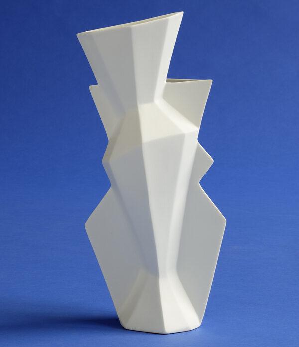 Vase Doppio Gioco - Pucci De Rossi - NOU Design -hd