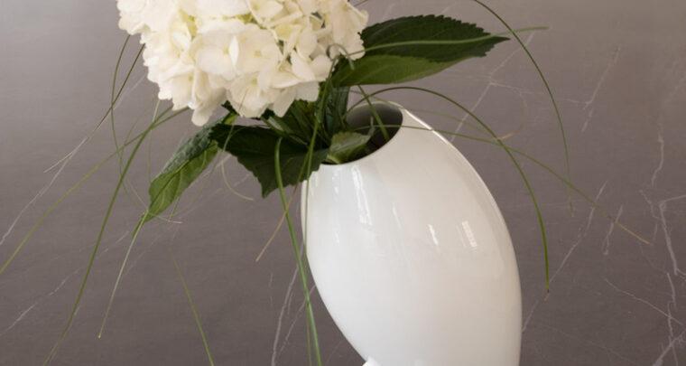 DESIGN - Les 100 vases Made in France