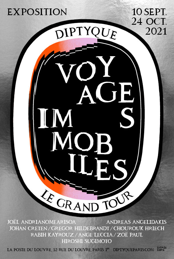 VoyagesimmobilesÔÇöEcom-mail-600px-1
