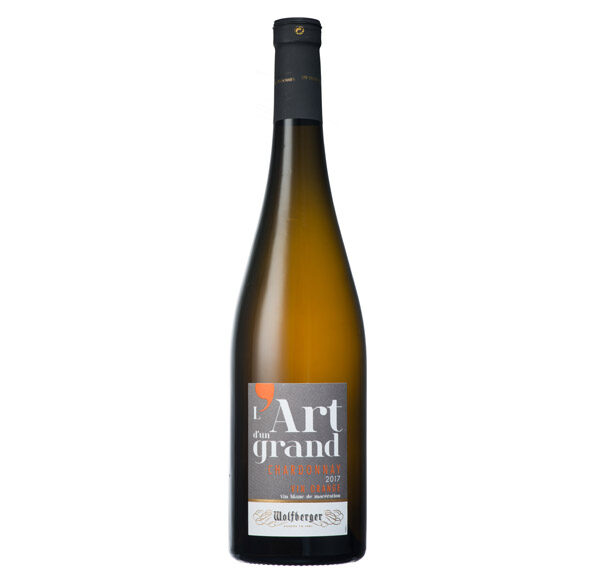 W_l'Art_d'un_Grand_CHARDONNAY_2017_vin_oragne