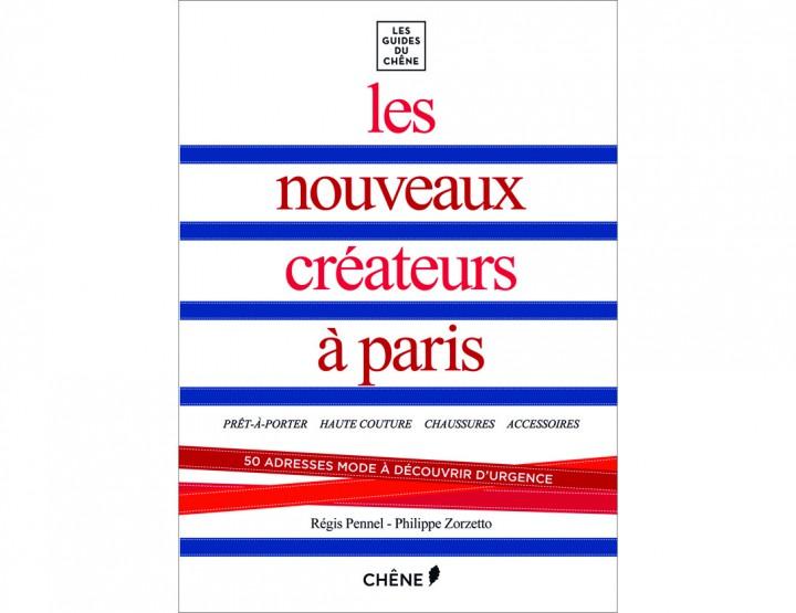 Les incontournables créateurs de mode à Paris