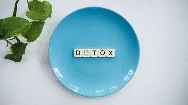 detox-4232110_640