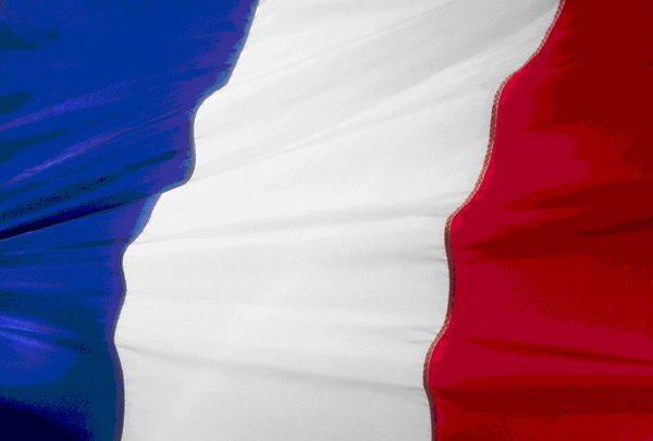Le Made In France à l'honneur au MIF Expo