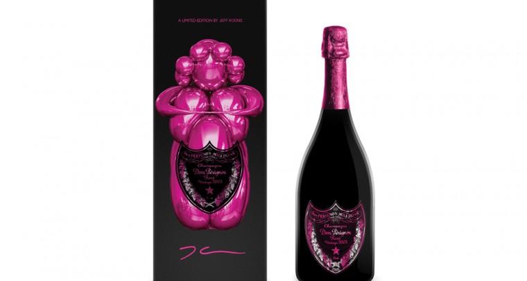 Champagne, mon amour... Sélection