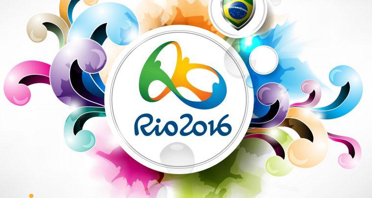 Rio est à l'honneur - sélection shopping